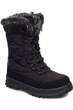 Gulliver Boots Vinterkängor