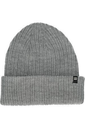 Billabong Man Mössor - Arcade Beanie grey heather
