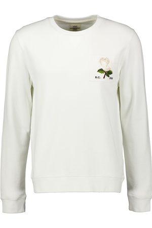 Kent & Curwen E.K 1926 Sweatshirt