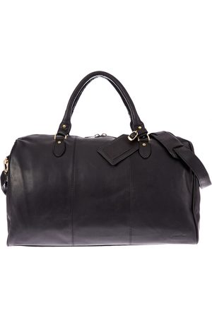 Justified Bags Max weekend bag