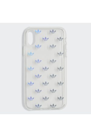 adidas Clear Case iPhone 6.1-Inch