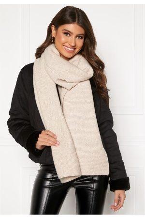 BUBBLEROOM Malin scarf One size