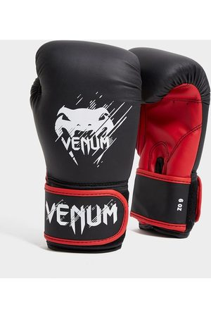 Venum Contender Boxing Gloves Junior