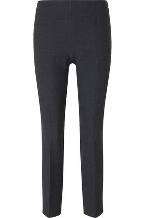 PESERICO SIGN Man Slim - Slim Fit Pants
