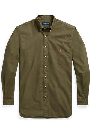 Polo Ralph Lauren Garment Dyed Slim