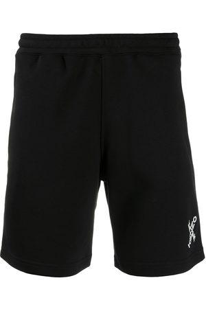 Kenzo Sport 'Little X' shorts