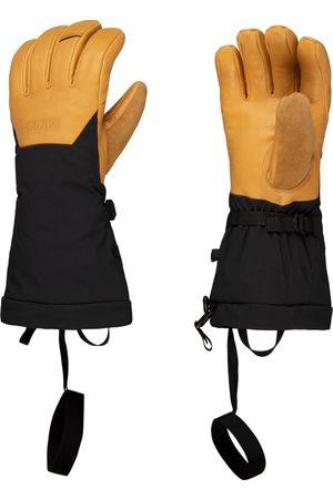 NORRØNA Lofoten Gore-Tex Thermo200 Long Gloves
