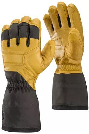Black Diamond Handskar - Guide Gloves