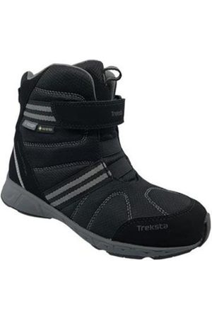 Treksta Kid's Cobra X Gore-Tex