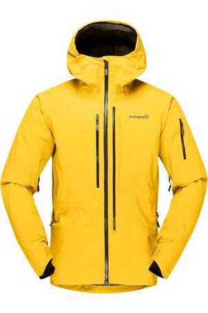 NORRØNA Men's Lofoten Gore-Tex Pro Jacket