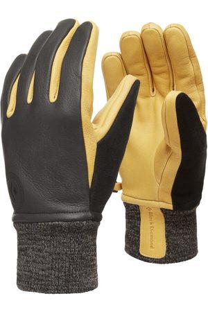 Black Diamond Dirt Bag Gloves