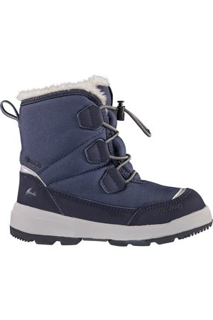 Viking Kid's Montebello Gore-Tex