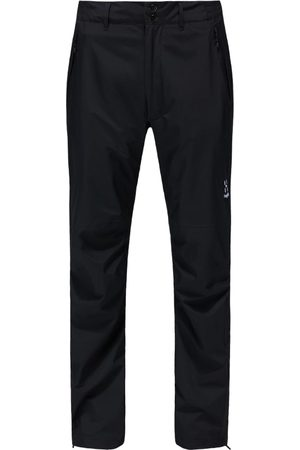 Haglöfs Astral Gore-Tex Pant Women
