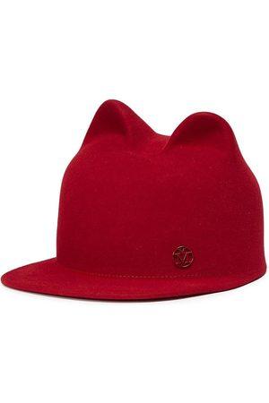 Le Mont St Michel Jamie HAT