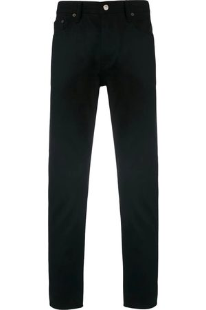 Acne Studios River 5-Pocket Jeans