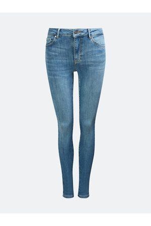 Never denim Higher Right jeans
