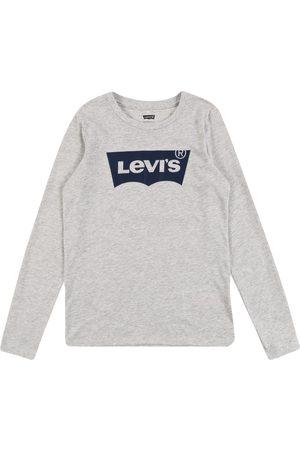 Levi's T-shirt 'Batwing