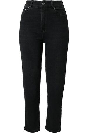 Gina Tricot Kvinna Jeans - Jeans