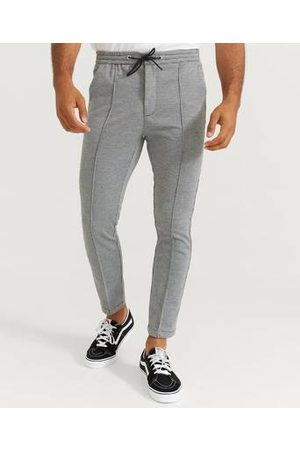 Studio Total Byxor Soft Skinny Trousers