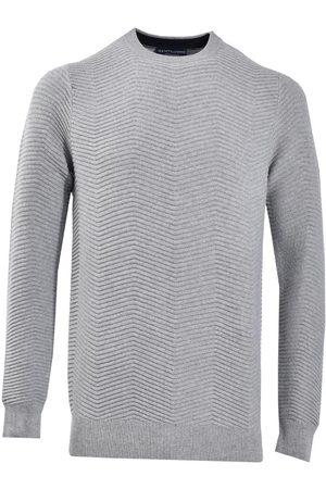 Gentiluomo Sweater