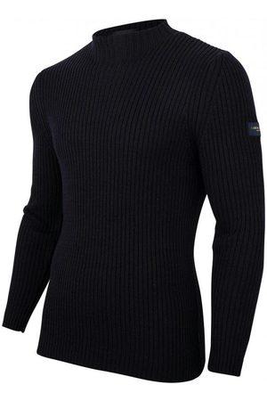 Cavallaro Man Stickade tröjor - Sweater Bastone