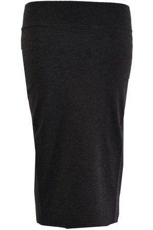 LIVIANA CONTI Skirt
