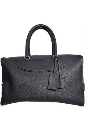 CANALI Bag