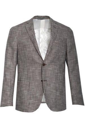 corneliani Blazer jacket