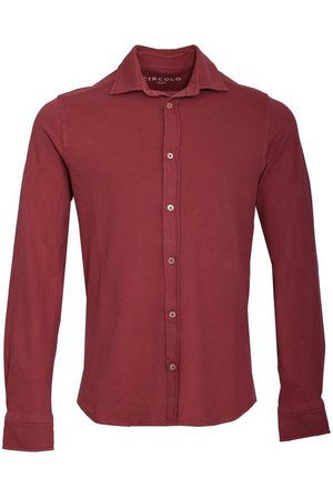 Circolo Casual shirt