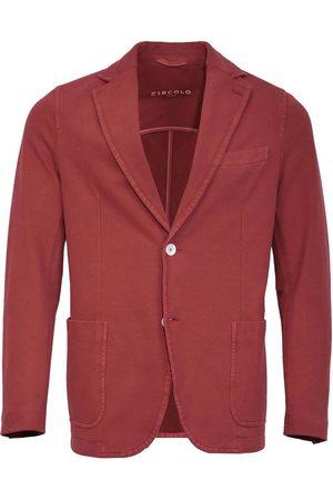 Circolo Jacket