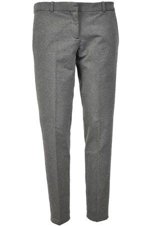 Circolo Pants