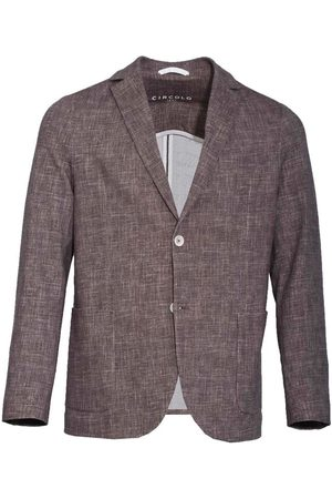 Köp Jackor från Circolo för Man Online | FASHIOLA.se