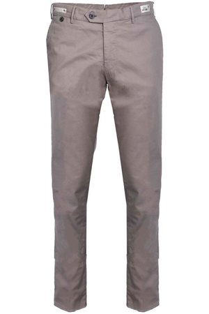 Atelier Noterman Chinos
