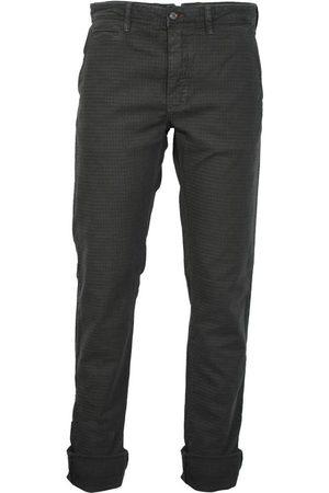 Atelier Noterman Jeans