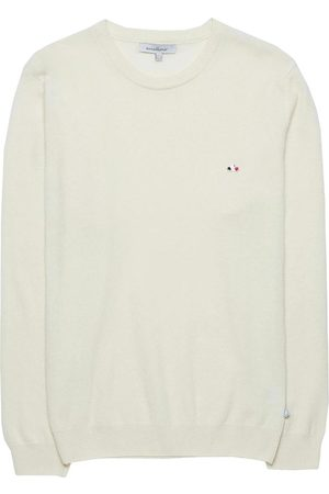 The Goodpeople Sweater