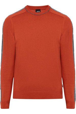 HUGO BOSS Morfeo Sweater