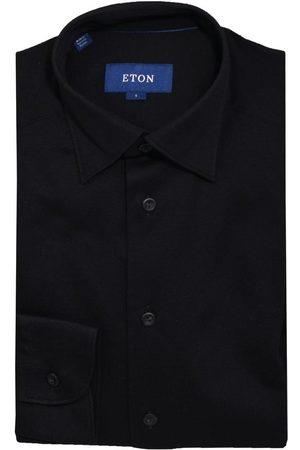 Eton Shirt jersey