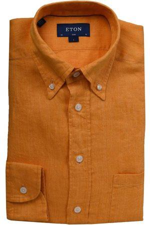 Eton Shirt slim fit