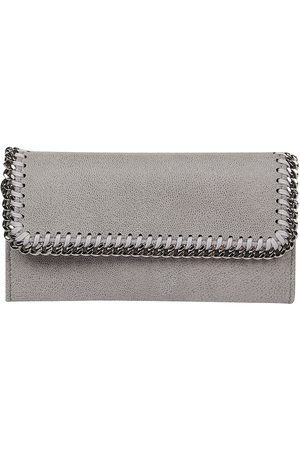 Stella McCartney Falabella wallet