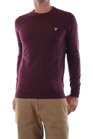 Lyle & Scott Sweater