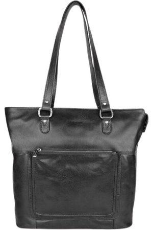 The Monte Tote bag