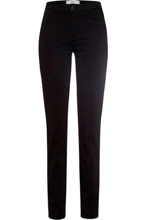 Brax Shakira Jeans 70-1000-02
