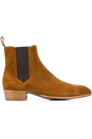 BARBANERA Boots