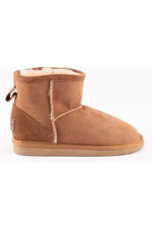 Shepherd Boots - Laura