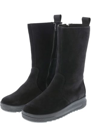 Pomar Women´s Utu Gore-Tex Boot