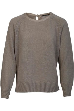 Luisa Cerano Sweater