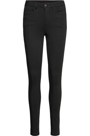 Vila Vistay Rwsk Jeans/Su - Noos Skinny Jeans
