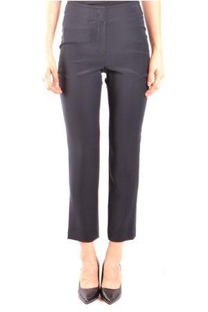 Armani Trousers Zmp36T Zm015 922