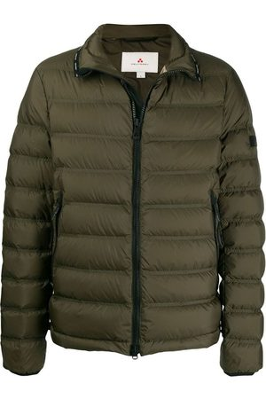 Peutery Down Jacket