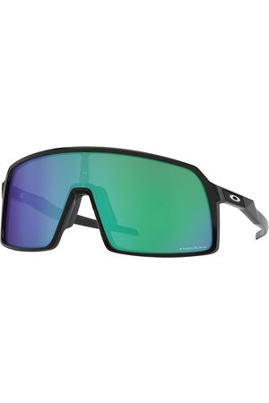 Oakley Sunglasses 9406